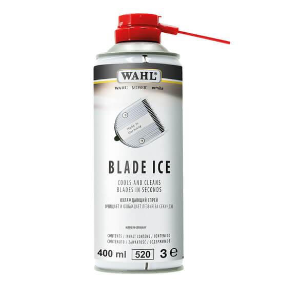 Blade Ice 2999-7900