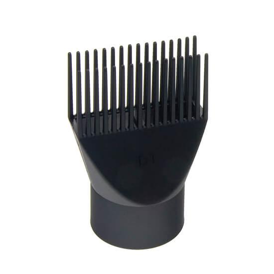 Comb nozzle Protect/SuperDry