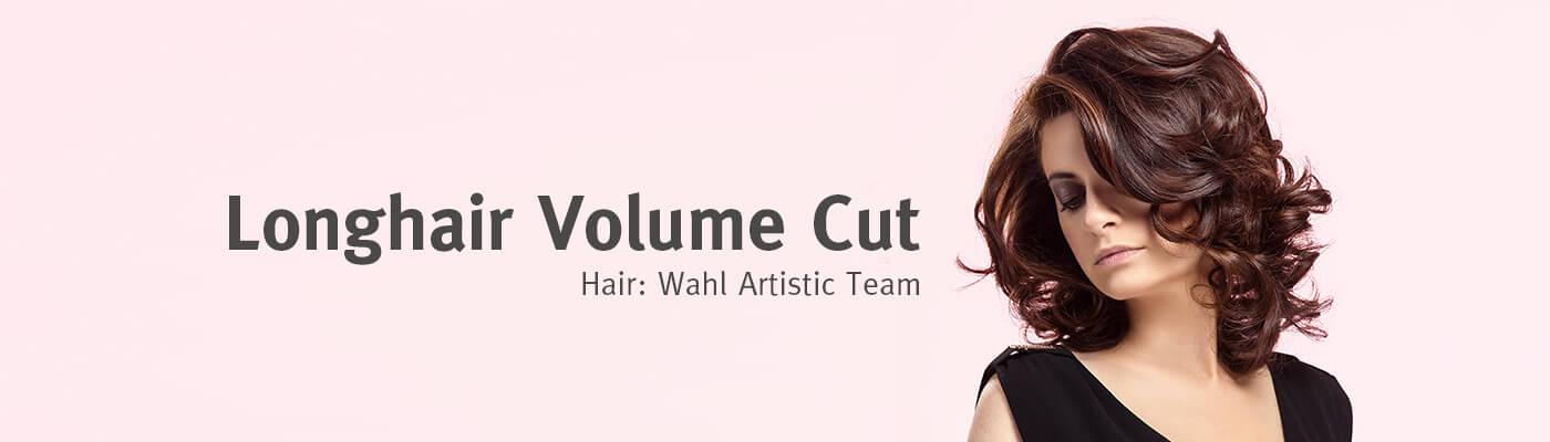 longhair volume cut head.jpg