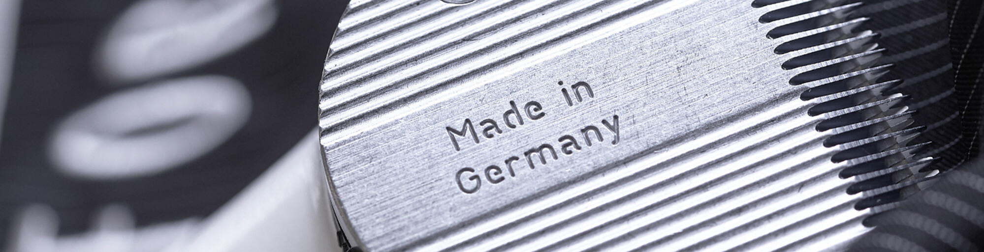 Made in Germany.jpg