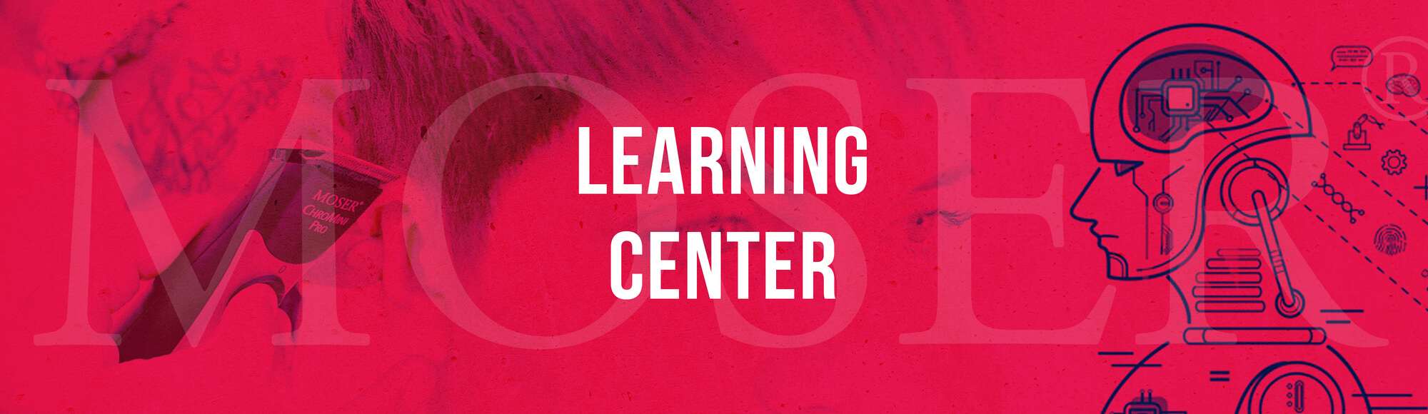 learning center.jpg