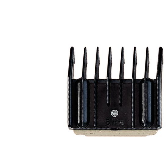 Attachment comb 1245-7520 5 mm