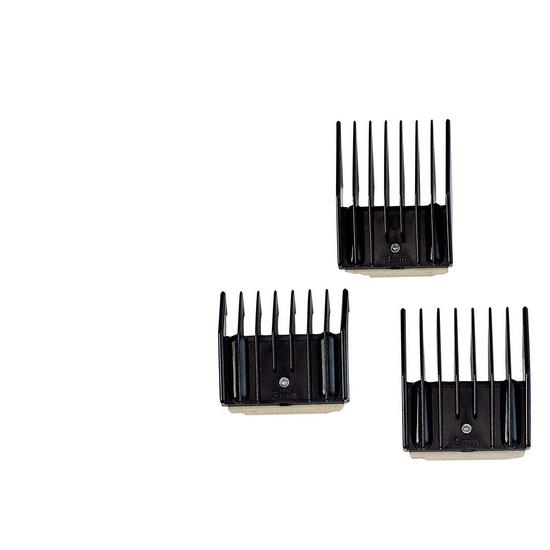 Att. comb 1245-7550 Set