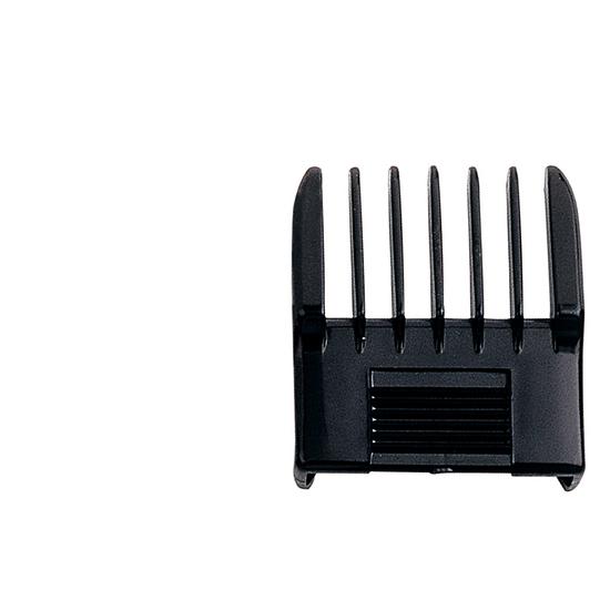 Attachment comb 1590-7050 3-6 mm