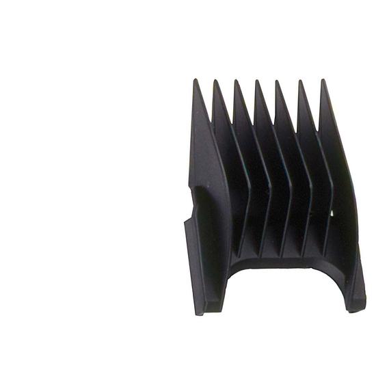 Slide-on att. comb 1881-7220 12mm(50pcs.)