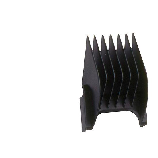 Slide-on att. comb 1881-7240 25mm(50pcs.)