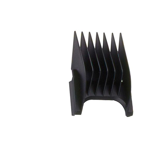 Slide-on attachment comb 1881-7220 12 mm