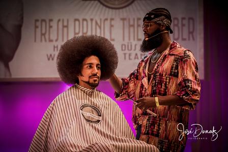 decades winnie afro danny.jpg