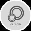 icon-ceramic
