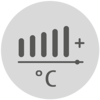 icon-professional-temperature-control