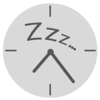 icon-sleep-mode